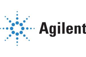 Agilent-Short-CorpSig-jpg