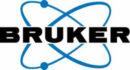 Bruker-Logo-1