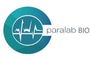 ParalabBio_Logotipo_Sinfondo