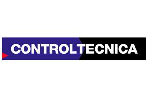 controltecnica 300x200