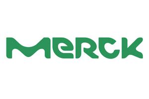 merck 300x200